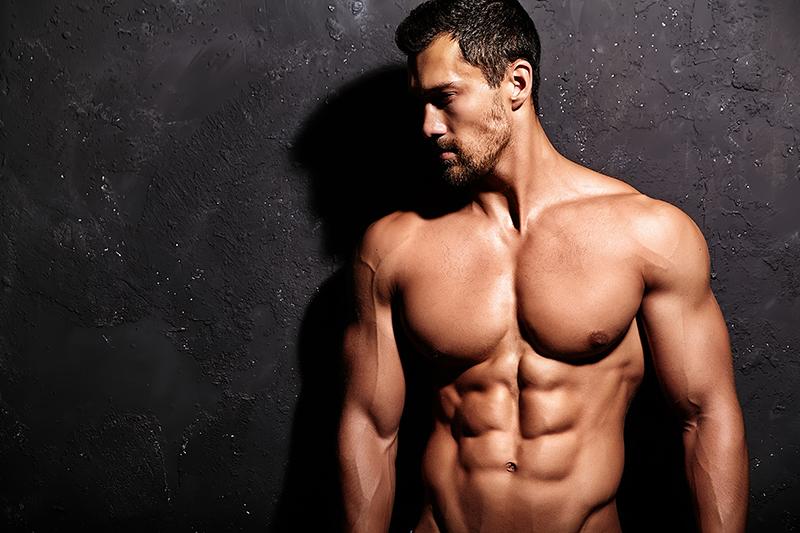 Ketogene Ernährung und Muskelaufbau – geht das?
